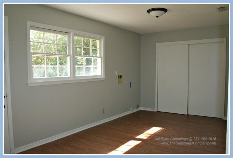 Mud Room at 4251 Blue Rd Theodore AL 36582