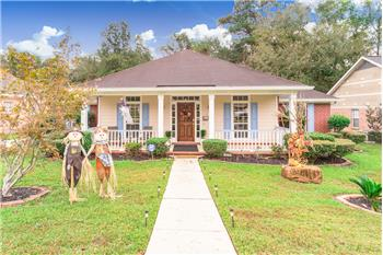 2279 Moss Creek Ct, Mobile, AL