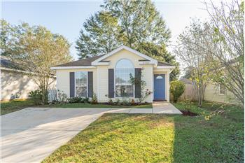 2165 Seasons Ct, Mobile, AL