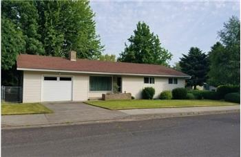 2503 Wright Dr, The Dalles, OR