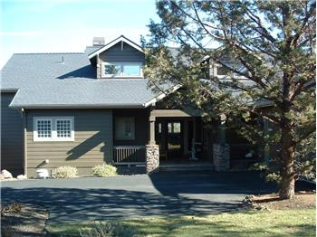 516 Nutcracker Dr, Redmond, OR