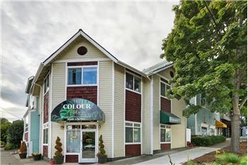 4103 Stone Way N, Seattle, WA