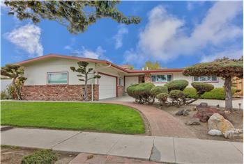 924 W. Alisal Street, Salinas, CA