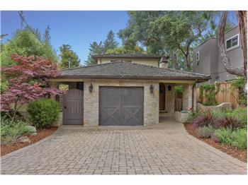 24576 Portola Ave, Carmel, CA