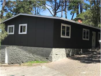 247 Mar Vista Drive, Monterey, CA