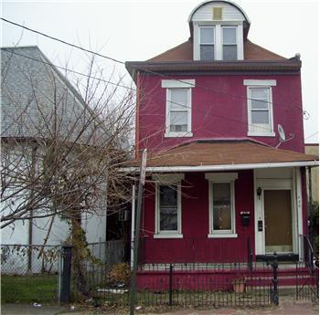 420-422 S 4Th Street, Camden, NJ