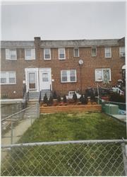650 Randolph Street, Camden, NJ