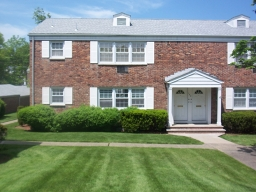 143 Ridge Road, Cedar Grove, NJ