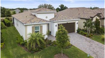 12217 Perennial Place, Lakewood Ranch, FL