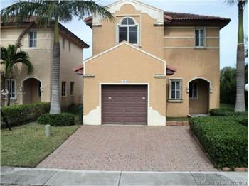 4119 NE 25 Ct, Homestead, FL