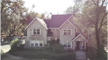 920 Stonewood Rd., Newcastle, CA