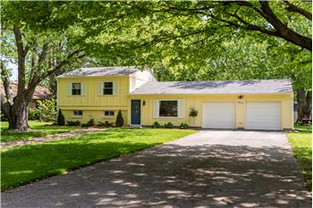 8079 Witherington Rd, Indianapolis, IN