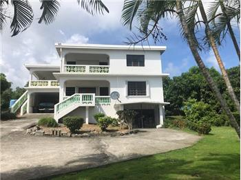 38 Hermon Hill, Christiansted, VI