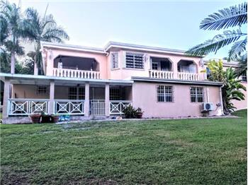 222 Judith s Fancy, Christiansted, VI