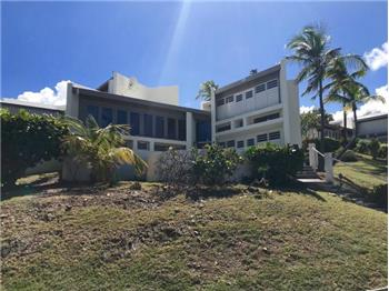 427 The Reef, Christiansted, VI