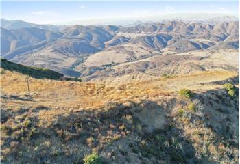 10455 Pacific View Drive, Malibu, CA