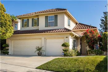 2882 Evesham Avenue, Thousand Oaks, CA