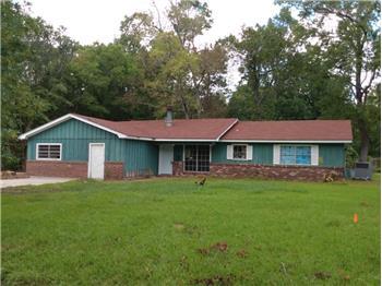 7710 Forest Park Dr., Beaumont, TX