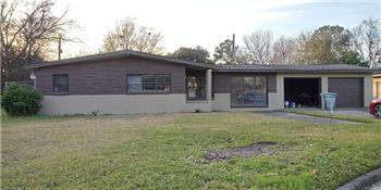 4540 Booker St., Beaumont, TX