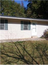 552 Springwood Drive, Forest Park, GA