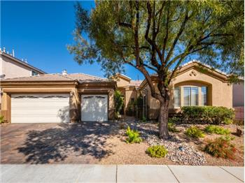 10538 Meadow Mist Avenue, Las Vegas, NV