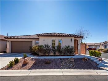 5923 Karnes Ranch Avenue, Las Vegas, NV