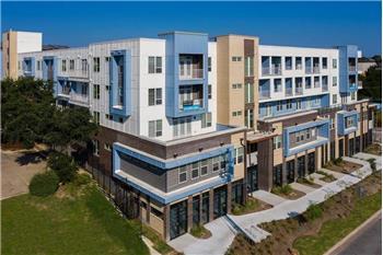 2436 E Riverside Dr, Austin, TX