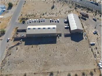 Lots and Land for sale in Fort Mohave, AZ