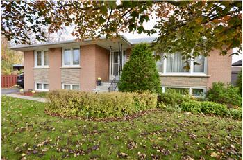 76 Alhart Dr., Toronto, ON