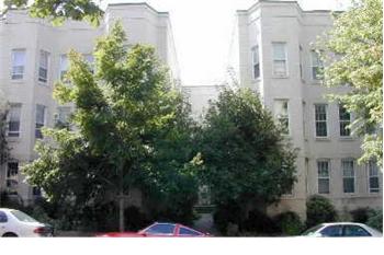 117 E St SE 103, Washington, DC