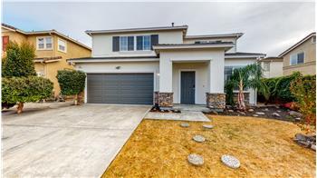 578 Olympic Ave, Hayward, CA