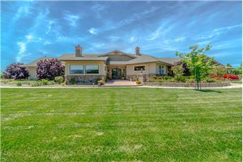 11682 Country Road 97, Woodland, CA