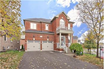 Primary listing photos for listing ID 579493