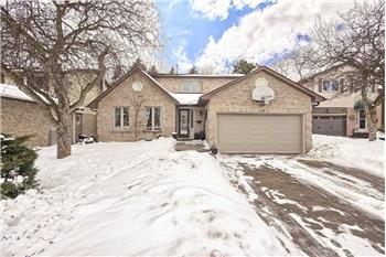 Primary listing photos for listing ID 583037