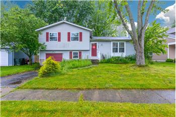 8669 Scarsdale Blvd, Powell, OH