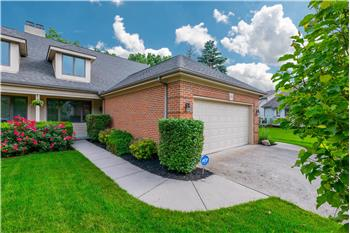 8265 Talia Court, Westerville, OH