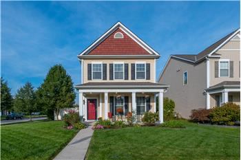 305 Griffiths Harbor, Delaware, OH