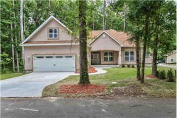Primary listing photos for listing ID 586433