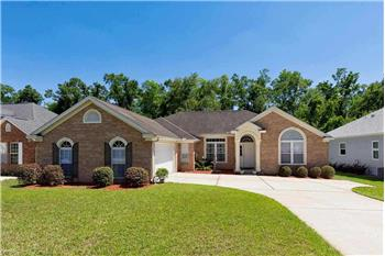 Primary listing photos for listing ID 587094