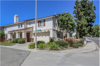 2932 Zircon Pl,, Carlsbad, CA