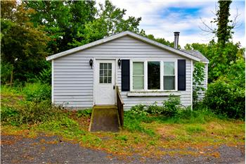 31 Old South Plank Rd, Newburgh, NY