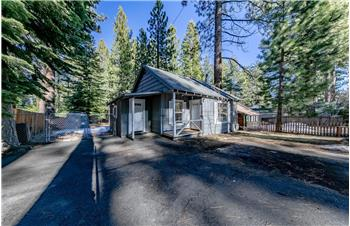 843 Tata Ln, South Lake Tahoe, CA