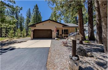 676 Cayuga St., South Lake Tahoe, CA
