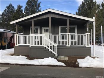 1080 Julie Lane #193, South Lake Tahoe, CA