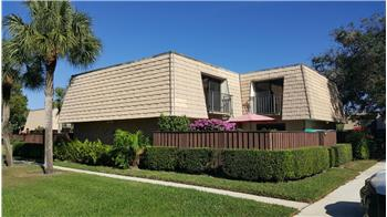 2984 SW Sunset Trace Circle, Palm City, FL