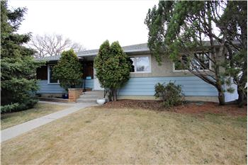 1918 17 Avenue South,, Lethbridge, AB