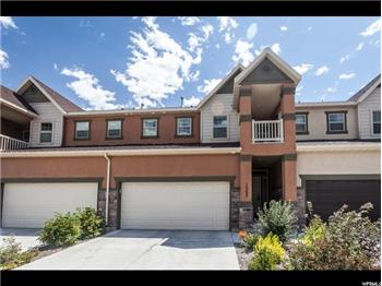 Primary listing photos for listing ID 541891