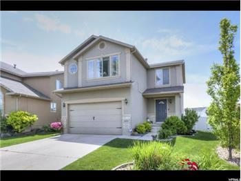 Primary listing photos for listing ID 542920
