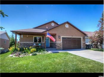 Primary listing photos for listing ID 543618