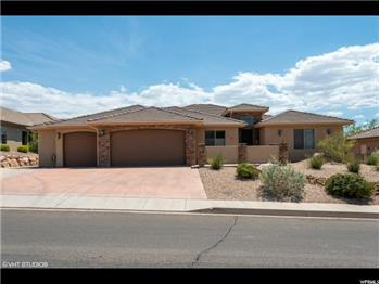 Primary listing photos for listing ID 546191
